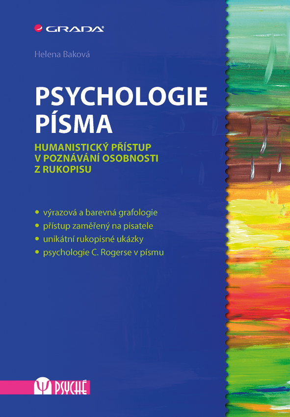 Psychologie písma