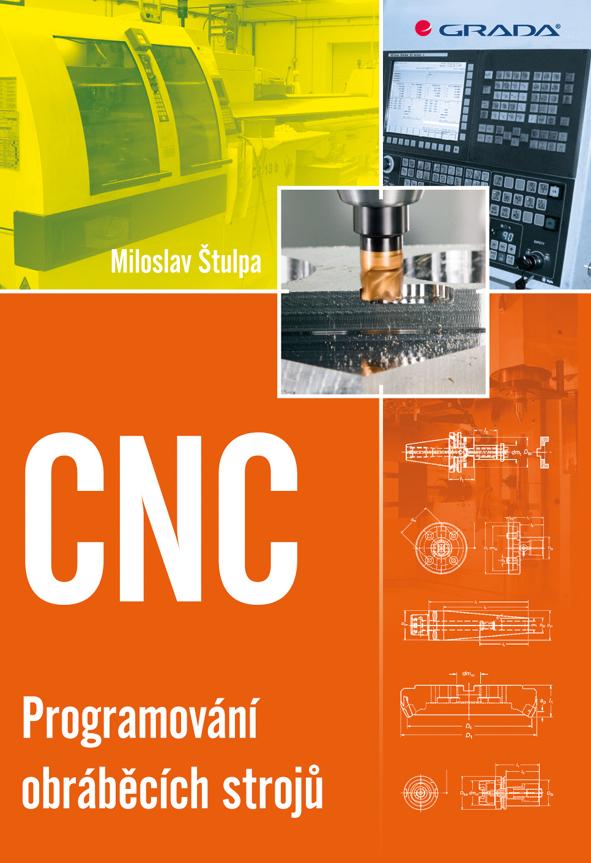 CNC, Programování obráběcích strojů