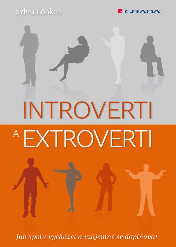 Introverti a extroverti, Jak spolu vycházet a vzájemně se doplňovat