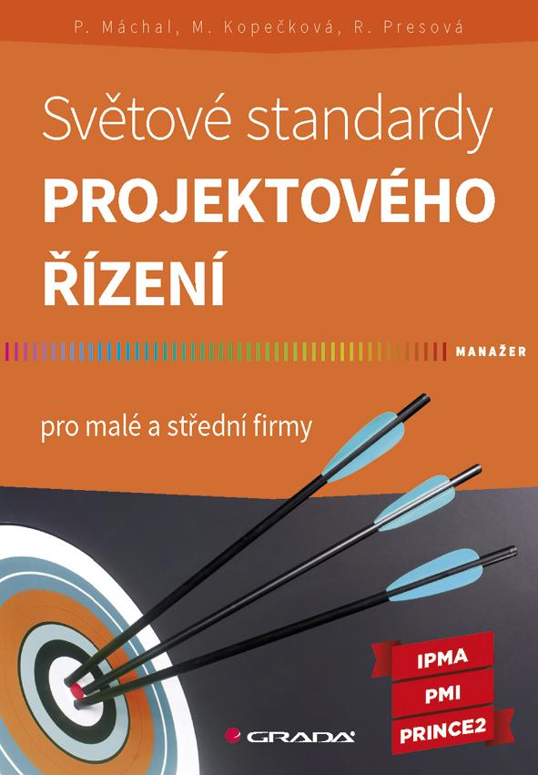 Světové standardy projektového řízení