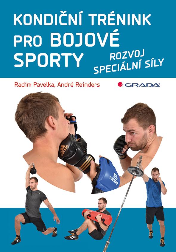 Kondiční trénink pro bojové sporty, Rozvoj speciální síly