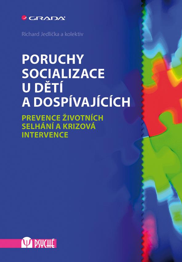 Poruchy socializace u dětí a dospívajících, Prevence životních selhání a krizová intervence