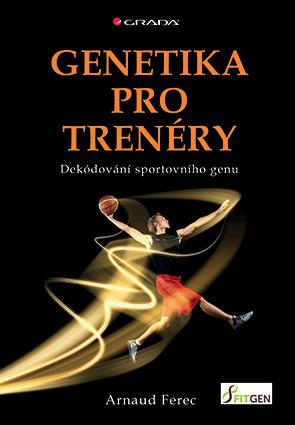 Genetika pro trenéry, Dekódování sportovního genu