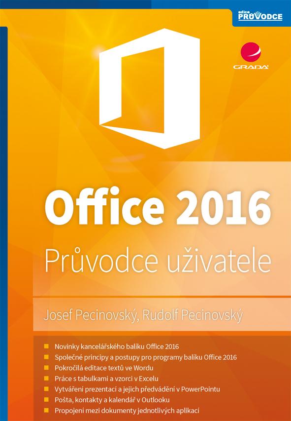 Office 2016